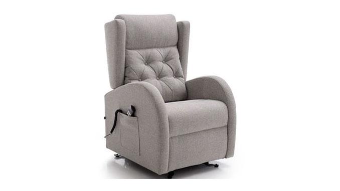 Sofás sillones de relax